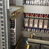 蓄電池智能在線養護終端 電池放電檢測儀