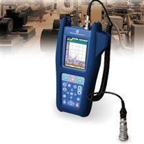 日本RION理音VA-12振动分析仪