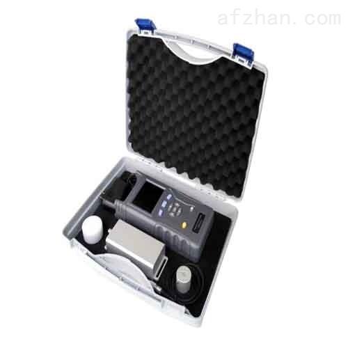 便携式局部放电测试仪专业制造