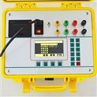 变压器变比测试仪四级承试