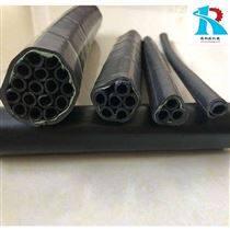 矿用塑料束管