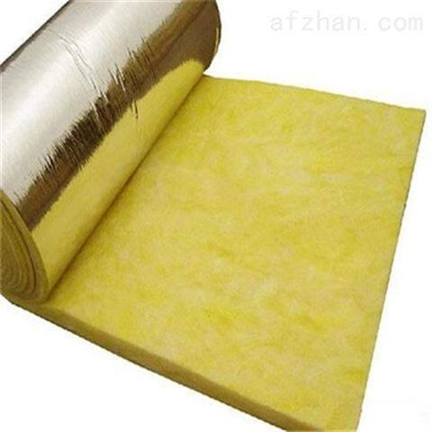 湖北厂家介绍离心玻璃棉板