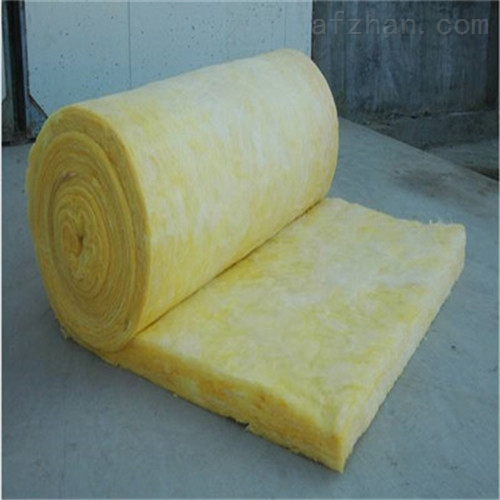 <strong>北京生产厂家铝箔玻璃棉板</strong>