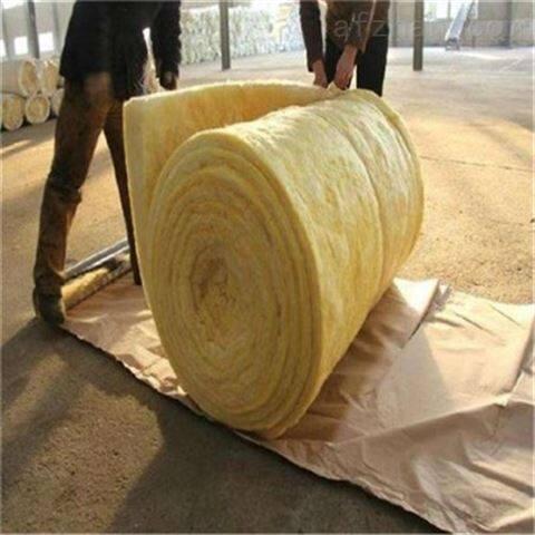 山东厂家介绍离心玻璃棉板