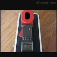 租凭出售钳形接地电阻仪厂家供应