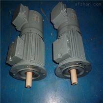 進口VEM 電機 B21R / EB系列 1356601