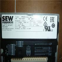 德國SEW F..DR..平行軸減速電機FA37DRE90L4
