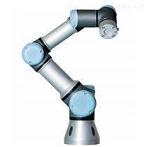 優傲機器人,universal-robots,UR3機械臂
