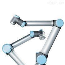 优傲协作机器人,UR机械臂,优傲经销商