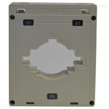 AKH-0.66/I 80I 400/5A测量型电流互感器 接线方便翻盖设计
