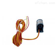 AKH0.66/W-7 10-15/A20mA5G基站用微型互感器 基站