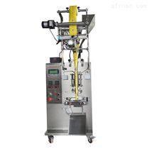西安姜黄粉粉剂包装机