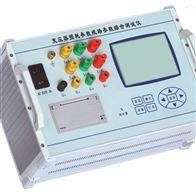出售数显设备输电线路参数测试仪
