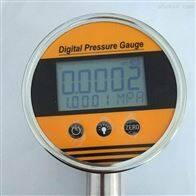 出售精密电力设备数字式真空计