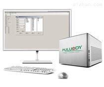 液体颗粒计数器 0.1-0.5um粒径检测