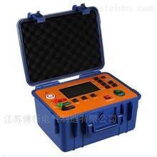 优质厂家高压绝缘电阻测试仪