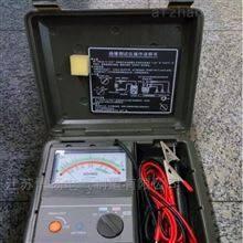 高压绝缘电阻测试仪量大优惠