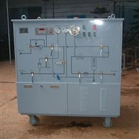 租赁出售六氟化硫回收回充装置承装设备