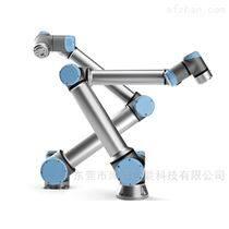 优傲机械臂,医疗协作机器人,UR经销商