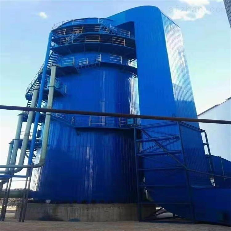 高密市厂房钢结构防腐喷漆具体方法