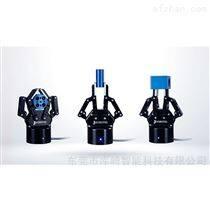 robotiq二指夹爪,robotiq自适应夹爪
