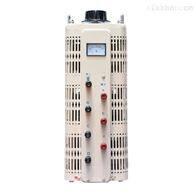 三相调压器租赁出售电力智能设备