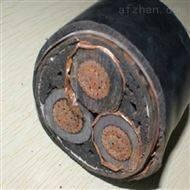 煤矿用高压电缆8.7/10KV-MYJV3*120