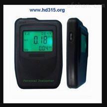 M164911个人剂量报警器   RJ31-1155/DP802I