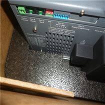 荷兰Delta Elektronika电源ES 030-10