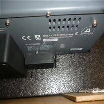 荷兰Delta Elektronika电源 SM 500-CP-90
