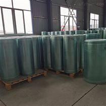 鹤岗玻璃钢采光板厂家供应