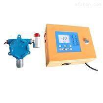 油氣探測器泄漏檢測儀揮發報警器變送器