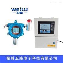 液化氣探測器泄露檢測儀變送器濃度
