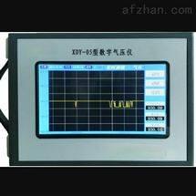 M324682数字气压仪  TY5-XDY-05 库号:M324682