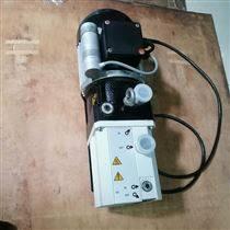 ULVAC真空泵油R-4