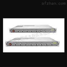 M407067电池检测设备(8通道) 型号:BTS-5V10mA