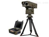 夜通航漁政跟蹤攝像監控系統管理監控方案