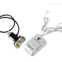家庭燃氣報警器聯動DN15電磁閥