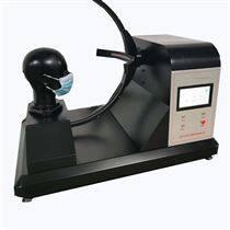 熔噴濾料視野測試儀