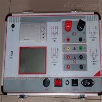 互感器伏安特性测试仪正品低价