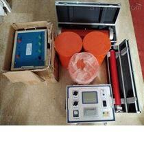 承裝修試變頻串聯諧振高壓試驗成套裝置