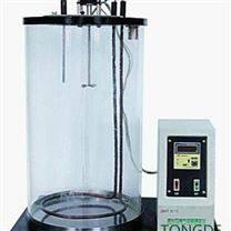 液化石油气密度测定仪SH/T0221-92