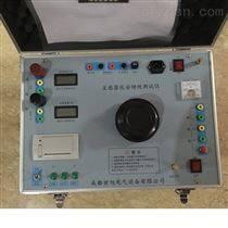 互感器伏安特性测试仪承装修试