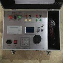 三相繼電保護測試儀承裝修試