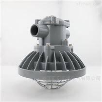 新款DGS30/127L(A)礦用隔爆型LED巷道燈