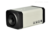金微视4K超高SDI会议摄像机