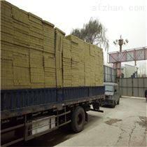 呼和浩特巖棉板 巖棉復合板廠家生產