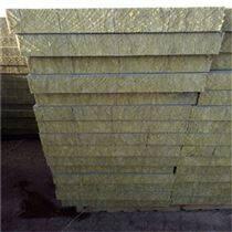 岩棉复合板张家港厂家加工