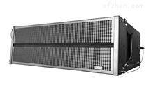 锐丰科技LAX AT210