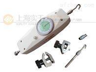测力仪便携式10公斤指针测力计